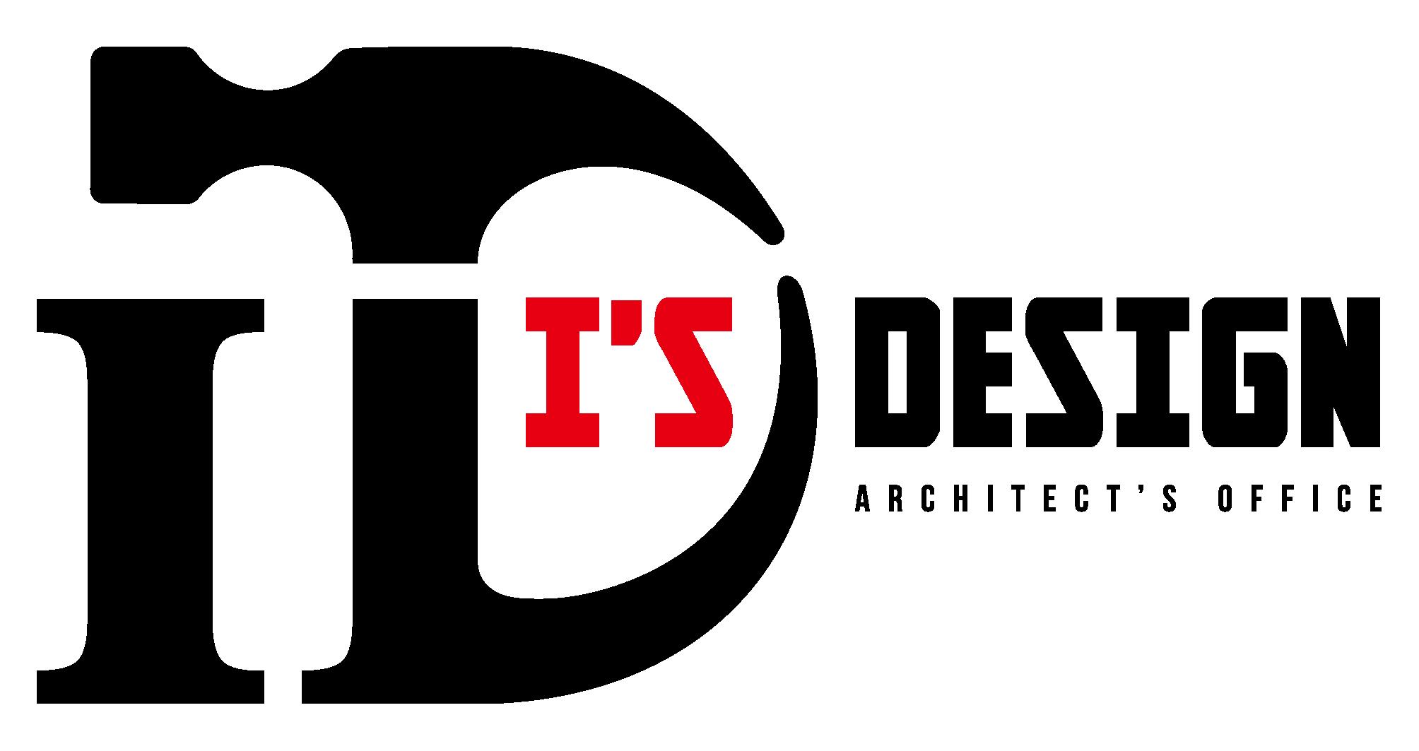 アイズデザイン